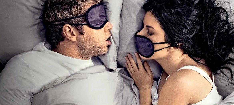 Плохой запах изо рта, причины и лечение
