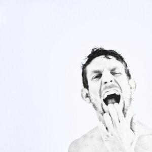 Как уменьшить запах изо рта