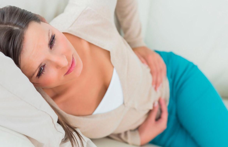 Дисбактериоз лечение в домашних условиях у взрослых