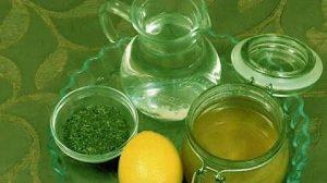 Как избавиться от запаха изо рта народными методами